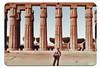 Templo de Amenhotep III, Luxor (2) (Sergio Zeiger) Tags: templo amon luxor egito áfrica