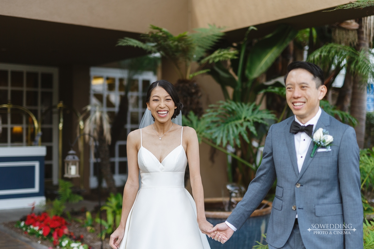 Karen & Eric - Wedding - HL - HD-0072