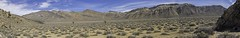 Sand Flat Panorama (W9JIM) Tags: w9jim panorama sandflat dvnp deathvalley 7d2 24105l explore