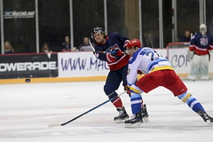 "Macon Mayhem IMG_8465_orbic • <a style=""font-size:0.8em;"" href=""http://www.flickr.com/photos/134016632@N02/26079873328/"" target=""_blank"">View on Flickr</a>"