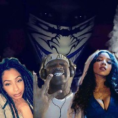 Me and girls don't hate appreciate we're all mutual friends doing the exact same thing music ain't it funny how we all follow each other on twitter they make me happy I feel like they are my angels #follow #f4f #followme #followforfollow #follow4follow #t (black god zilla) Tags: me girls dont hate appreciate were all mutual friends doing exact same thing music aint it funny how we follow each other twitter they make happy i feel like angels f4f followme followforfollow follow4follow teamfollowback followher followbackteam followhim followall followalways followback ifollowback ialwaysfollowback pleasefollow follows follower following fslc followshoutoutlikecomment