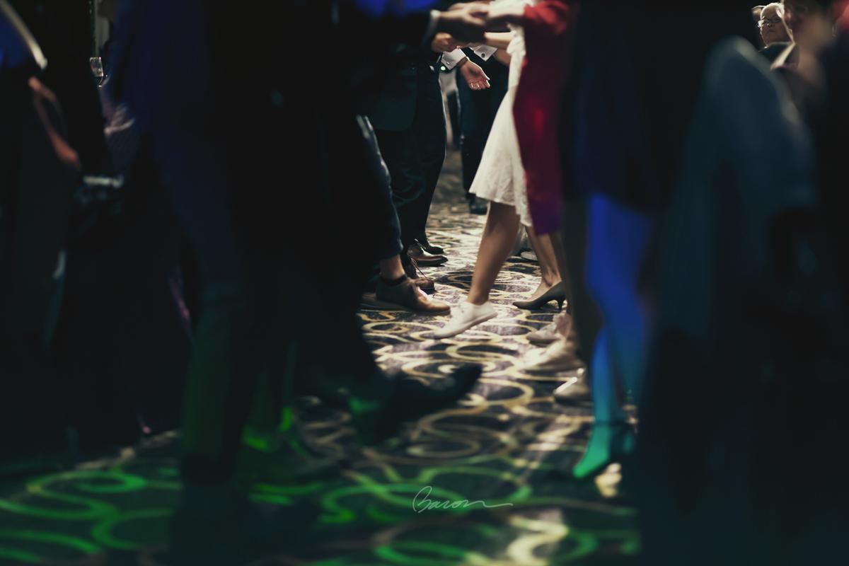 Color_230,婚禮紀錄, 婚攝, 婚禮攝影, 婚攝培根, 台北中崙華漾