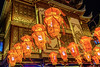 豫园灯会 Lantern@Yu Garden (Yang Yu's Album) Tags: shanghai shanghaishi sony a7r3 索尼 上海 上海市 lantern 灯会 豫园 yugarden china cn