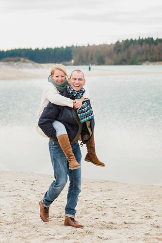 0204 Familie De Kuiper (Voortman Fotografie) (32)