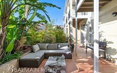 5/21 Waragal Avenue, Rozelle NSW