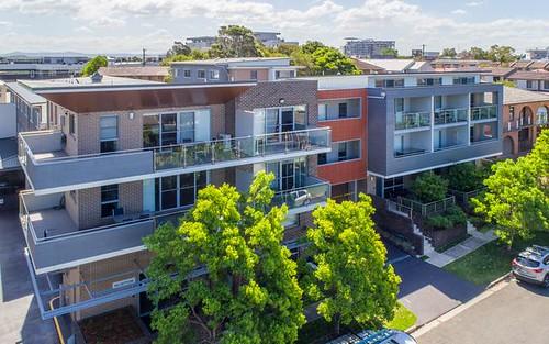 6/45-47 Dickinson Street, Charlestown NSW