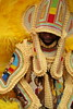9J1A4907 2 (Christopher Porché West - A Studio On Desire) Tags: indians mardigras neworleans carnival blackindians indigenousindians downtown masking feathers beads rhinestones plumes maribou tribes nation blackcarnival 2018 porchewest christopherporchewest