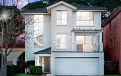 21 Mulyan Avenue, Carlingford NSW
