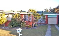 106 Camden Head Road, Dunbogan NSW