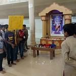 20171206 - Swamiji visit (7)