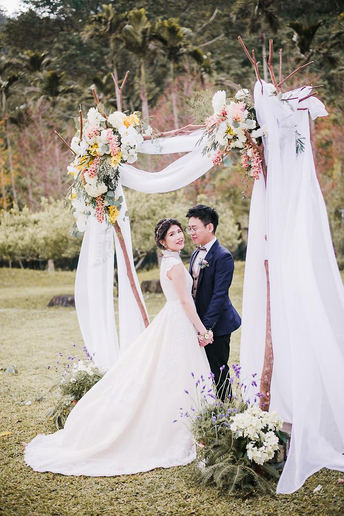 宜蘭海吉兒民宿戶外婚禮攝影-婚攝大嘴 (212)