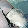 les amarres gris et Turquoise (buch.daniele) Tags: reflets port eau danielebuch amarres turquoise noir cordages