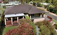 2 Wattlevale Place, Ulladulla NSW