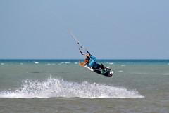 6.03.2018 (playkite) Tags: kite kiteboarding kitesurfing egypt hurghada кайт египет хургада