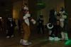 NFC2018-Weekend-66 (Wolfie Fox) Tags: nordicfuzzcon furry convention fursuits sweden stockholm scandic snow nfc2018