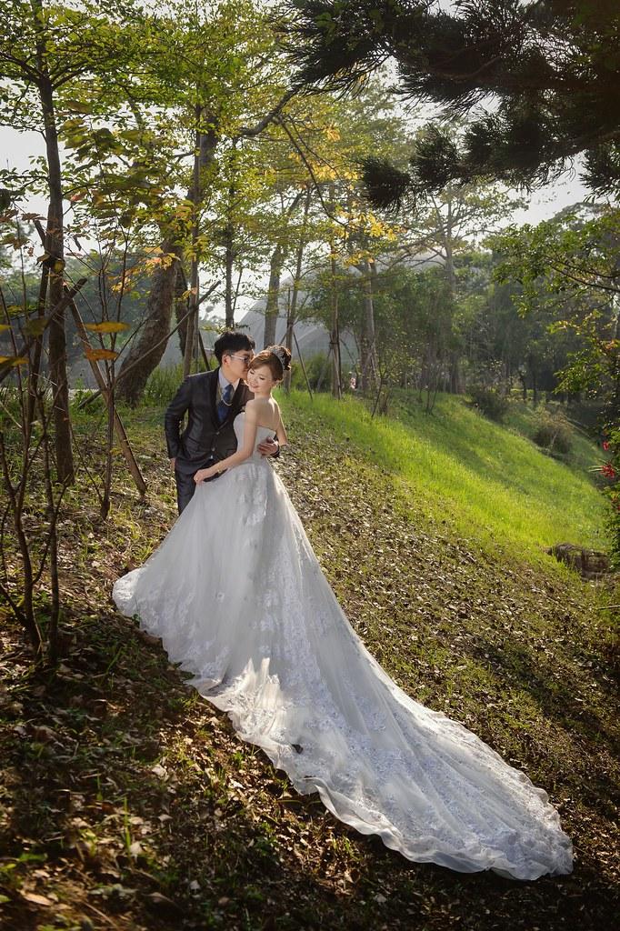 守恆婚攝, 西湖度假村婚宴, 西湖度假村婚攝, 婚禮攝影, 婚攝, 婚攝小寶團隊, 婚攝推薦-58