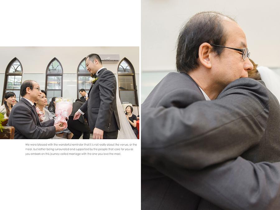 台北國賓飯店 教堂證婚 午宴  婚攝 台北婚攝 婚禮攝影 婚禮紀實 JSTUDIO_0069