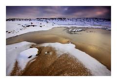 Winter 2017 (cees van gastel) Tags: ceesvangastel canoneos550d sigma1020mm landscape landschap skies natuur nature nederland netherlands noordbrabant winter waterdonken waterdonkenbreda luchten frozen bevroren winterlandschap snow sneeuw