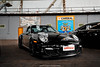 Porsche 911 Turbo (Jeferson Felix D.) Tags: porsche 911 turbo 997 porsche911turbo997 porsche911turbo porsche911 porsche997 canon eos 60d canoneos60d 181135mm rio de janeiro riodejaneiro brazil brasil worldcars photography fotografia photo foto camera