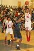 D201908A (RobHelfman) Tags: crenshaw sports basketball highschool losangeles viewpark shedricklockridge