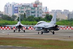 40102 Thailand - Air Force  Korea Aerospace T-50TH Golden Eagle (阿樺樺) Tags: 40102 thailandairforce koreaaerospace t50th goldeneagle t50 thailand 100002 airforce 40101 100001 royalthaiairforce thai