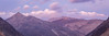 (Takk Heima Fotografia) Tags: valle del yeso rio canon maipo chile fotografias instagram takkheima santiago de paisajes atardecer sunsets