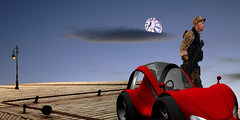 A friend guided my new car (gormjarl) Tags: computerdesign digitalart digitaldesign design computer digitalabstractsurrealismgraphicdesign graphicart psychoactivartz zonepatcher newmediaforms photomanipulation photoartwork manipulated manipulatedimages manipulatedphoto modernart modernartist contemporaryartist digitalartwork digitalarts surrealistic surrealartist moderndigitalart surrealdigitalart abstractcontemporary contemporaryabstract contemporaryabstractartist contemporarysurrealism contemporarydigitalartist contemporarydigitalart modernsurrealism photograph picture photobasedart photoprocessing photomorphing hallucinatoryrealism fractal fractalart fractaldesign 3dart 3dfractals digitalfiles computerartcomputerdesign 3dfractalgraphicart psychoactivartzstudio digitalabstract 3ddigitalimages mathbasedart fantasy abstractsurrealism surrealistartist digitalartimages abstractartists abstractwallart abstractexpressionism abstractartist contemporaryabstractart abstractartwork abstractsurrealist modernabstractart abstractart surrealism representationalart technoshamanic technoshamanism futuristart lysergicfolkart lysergicabstractart architecture