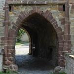 Burg Querfurt thumbnail