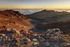 Haleakala Sunrise 1 - Henderson Images (hendersonimages) Tags: maui hawaii haleakala nationalparks volcano
