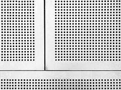 Krisaore Pvment (SilViolence) Tags: genova genua minimal minimale minimalism lofi snapseed italy italia genoa liguria abstract astratto interni astrattismo abstraction minimalismo cittàdeibambini structure struttura geometry geometric geometria quadrati quadratini pavimentazione copertura protezione abstrakt abstrait abstrakte p7000 nikon coolpixp7000 detail particolare dettaglio bw blackwhite biancoenero divisione linee