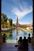 20170917-_DSC7624.jpg (Remein Song) Tags: 西班牙广场 塞维利亚 西班牙