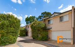 9/146-148 Great Western Highway, Kingswood NSW