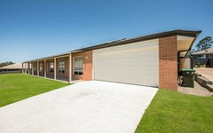 14 Barn Owl Avenue, Wadalba NSW