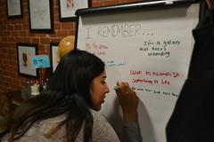 DSC_0020 (826LA and The Time Travel Marts) Tags: fieldtrips echopark students writing poetry volunteer epfieldtrips1718 echoparkfieldtrips1718 echopark1718 fieldtrips1718 field trips 2017 2018 1718 826la