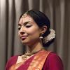 IMG_2712 (mykreativestyle) Tags: epicindia utaustin dancer bharatnatyam india texas aruna dancing museum