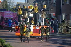 """Optocht Paerehat 2018 • <a style=""""font-size:0.8em;"""" href=""""http://www.flickr.com/photos/139626630@N02/28429371409/"""" target=""""_blank"""">View on Flickr</a>"""