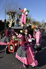 DSC8022 (Starcadet) Tags: dieburg dibborsch fastnacht dibojerfastnacht karneval prty brauchtum parade umzug fastnachtszug fastnachtdienstag fasching fasnet kostüme verkleiden südhessen cosplay spas humor clowns