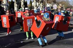 DSC7906 (Starcadet) Tags: dieburg dibborsch fastnacht dibojerfastnacht karneval prty brauchtum parade umzug fastnachtszug fastnachtdienstag fasching fasnet kostüme verkleiden südhessen cosplay spas humor clowns