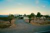 Golden Valley, AZ (buddу) Tags: film analog 35mm nature desert outdoors arizona unitedstates goldenvalley sunset