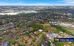21 Albermarle Street, Dundas NSW