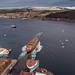 Oclin_Hurtigruten_RoaldAmundsen_HQ-101