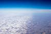 Snow border (agasfer) Tags: 2018 traveling flight pentax k3 aerials smcpentaxda12435mmal snow
