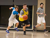 20180130IMbball9pm-0292 (Mitchell Loll) Tags: 1d 1dmarkiv mitchelllollphotography campusrec campusrecreation imsports mitchellloll wfu wfucampusrec wakeforest wakeforestuniversity basketball canon competitive mensleague sports