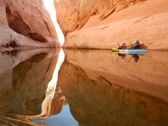 hidden-canyon-kayak-lake-powell-page-arizona-southwest-5015