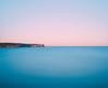 Halflight (GrisFroid) Tags: ocean seascape water headland shore film ektar kodak longexposure mamiya rz67