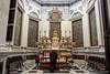 DSC_4453 (andreariezzo) Tags: chiesa martiri di otranto salento contemplazione fede