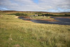 Melvich (JonCombe) Tags: strathy sutherland scotland coast