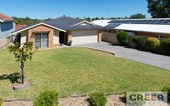 31A George Street, Highfields NSW