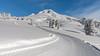 Mount Hood (Robert Wash) Tags: oregon or mounthood mthood timberlinelodge timberline mountain snow
