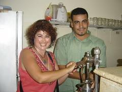 Siria_Jordania 848 (alida_j) Tags: siria jordania viajes orientemedio